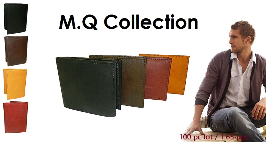 M.Q Collection