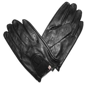 Driving Gloves 104-12/pk