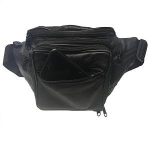 Fanny Pack 909