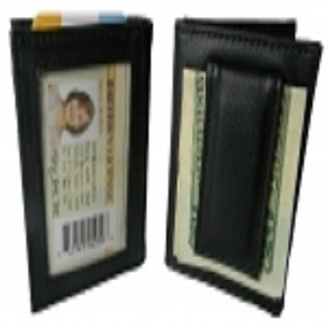 Magnetic Money Clip MC-18 - Pack of 6